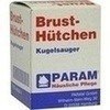 BRUSTHUETCHEN MIT KUGELSAUGER, 1 ST, Param GmbH