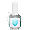 Nail Repair Micro Cell 2000, 10 ML, Parico Cosmetics GmbH