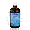 MINERAL GOLD EXTRA, 100 ML, Mineral Gold Mineralstoff Vertriebs GmbH