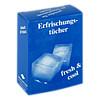 ERFRISCHUNGST COOL 200004, 10 ST, Büttner-Frank GmbH