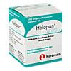 HELOPAN 10.000 magensaftresistente Tabletten, 100 Stück, NORDMARK Arzneimittel GmbH & Co.KG