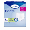 TENA Pants Discreet L, 7 ST, Essity Germany GmbH