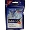 ICE&GO kühlende elastische Bandage, 1 ST, Dr.Dagmar Lohmann Pharma + Medical GmbH