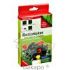 Bayer Garten Gelbsticker, 10 ST, SBM Life Science GmbH