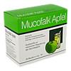 MUCOFALK APFEL BTL, 20 ST, Dr. Falk Pharma GmbH