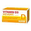 VITAMIN D 3 HEVERT, 100 Stück, Hevert Arzneimittel GmbH & Co. KG