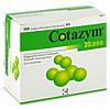 COTAZYM 20000, 200 Stück, Cheplapharm Arzneimittel GmbH