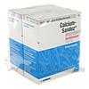 CALCIUM SANDOZ fortissimum Brausetabletten, 2X20 ST, SANDOZ Pharmaceuticals GmbH