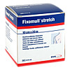 FIXOMULL STR 20MX10CM, 1 ST, Bsn Medical GmbH