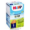 HIPP 1 Bio, 600 G, Hipp GmbH & Co.Vertrieb KG