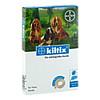 KILTIX Halsband f.mittelgroße Hunde, 1 ST, Bayer Vital GmbH GB - Tiergesundheit