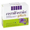 REMIFEMIN plus Filmtabletten, 100 ST, SCHAPER & BRÜMMER GmbH & Co. KG