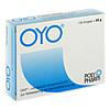 OYO, 100 ST, Polypharm GmbH