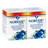 NORTASE, 200 ST, Repha GmbH Biologische Arzneimittel