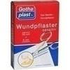 GOTHAPLAST SENSITIV 50X6CM, 1 ST, Gothaplast GmbH