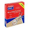 GOTHAPLAST WUNDPFLASTER STANDARD 1MX8CM GESCHNITTE, 1 ST, Gothaplast GmbH