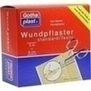 GOTHAPLAST WUNDPFLASTER STANDARD 5MX6CM, 1 ST, Gothaplast GmbH