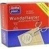 GOTHAPLAST WUNDPFLASTER ELASTISCH 5MX6CM, 1 ST, Gothaplast GmbH