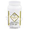 Maltodextrin DE 12 HBK Instant Pulver, 1000 G, Hbk Gesundheit Plus E.K.