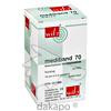 MEDIBAND 70KURZZ 5MX10CM H, 1 ST, Fein-Elast Umspinnwerk GmbH