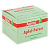 Aplona, 50 ST, athenstaedt GmbH & Co KG