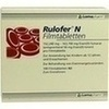 RULOFER N, 100 Stück, Lomapharm Rudolf Lohmann GmbH KG
