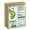 HOPFEN EXTRAKT, 100 ML, Vital Nutrition GmbH