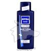 NIVEA BODY vitalisierende Bodylotion for men, 250 ML, Beiersdorf Ag/Gb Deutschland Vertrieb