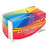 gesund leben A-Z Vital Tabletten, 60 ST, Gehe Pharma Handel GmbH