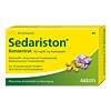 SEDARISTON KONZENTRAT, 60 ST, Aristo Pharma GmbH