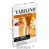 VARILIND Travel F AD XS BW weiß schl.Sp., 2 ST, Paracelsia Pharma GmbH