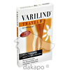 VARILIND Travel F AD XL BW beige schl.Sp., 2 ST, Paracelsia Pharma GmbH