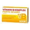 Vitamin B-Komplex forte Hevert, 20 ST, Hevert Arzneimittel GmbH & Co. KG