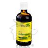 Zedernuss-Öl, 100 ML, Allcura Naturheilmittel GmbH