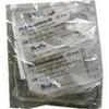 PPS Blutentnahmegerät 1.8mm, 10X1 ST, Medipac GmbH