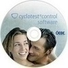 cyclotest control software, 1 ST, Uebe Medical GmbH