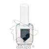 Micro Cell 2000 Nail Repair, 10 ML, Parico Cosmetics GmbH