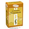 Kappus Weizenkeimöl, 50 G, M. Kappus GmbH & Co. KG