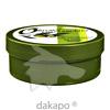 Kappus Olivenöl, 200 ML, M. Kappus GmbH & Co. KG