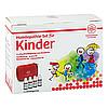 Homöopathie-Set für Kinder, 1 ST, Dhu-Arzneimittel GmbH & Co. KG