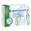 Rephalysin C, 100 ST, Repha GmbH Biologische Arzneimittel