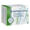Rephalysin C, 200 ST, Repha GmbH Biologische Arzneimittel