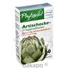 PHYTOSALUT Artischocke Kräutertabletten, 60 ST, Astrid Twardy GmbH
