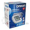 OMRON M9 Premium Oberarm Blutdr.Messger.PC-Schn., 1 ST, Omron Medizintechnik Handelsgesellschaft