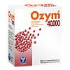 Ozym 40000 Hartkapseln, 200 Stück, Trommsdorff GmbH & Co. KG