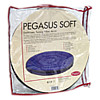 Pegasus Soft Drehkissen 44cm, 1 ST, Rehaforum Medical GmbH