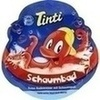 Tinti Schaumbad rot Sachet, 20 ML, Wepa Apothekenbedarf GmbH & Co. KG