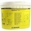 MEDIBOX Entsorgungsbehälter 3 l, 1 ST, B. Braun Melsungen AG