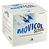 Movicol Schoko, 50 ST, Norgine GmbH