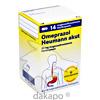 OMEPRAZOL Heumann akut 20mg Multip.magens.Hartkps., 14 Stück, Heumann Pharma GmbH & Co. Generica KG